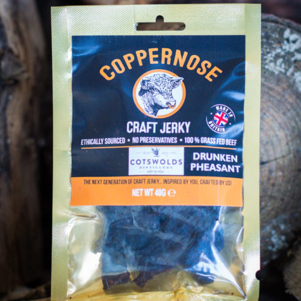 drunken-pheasant-handmade-craft-jerky-coppernose