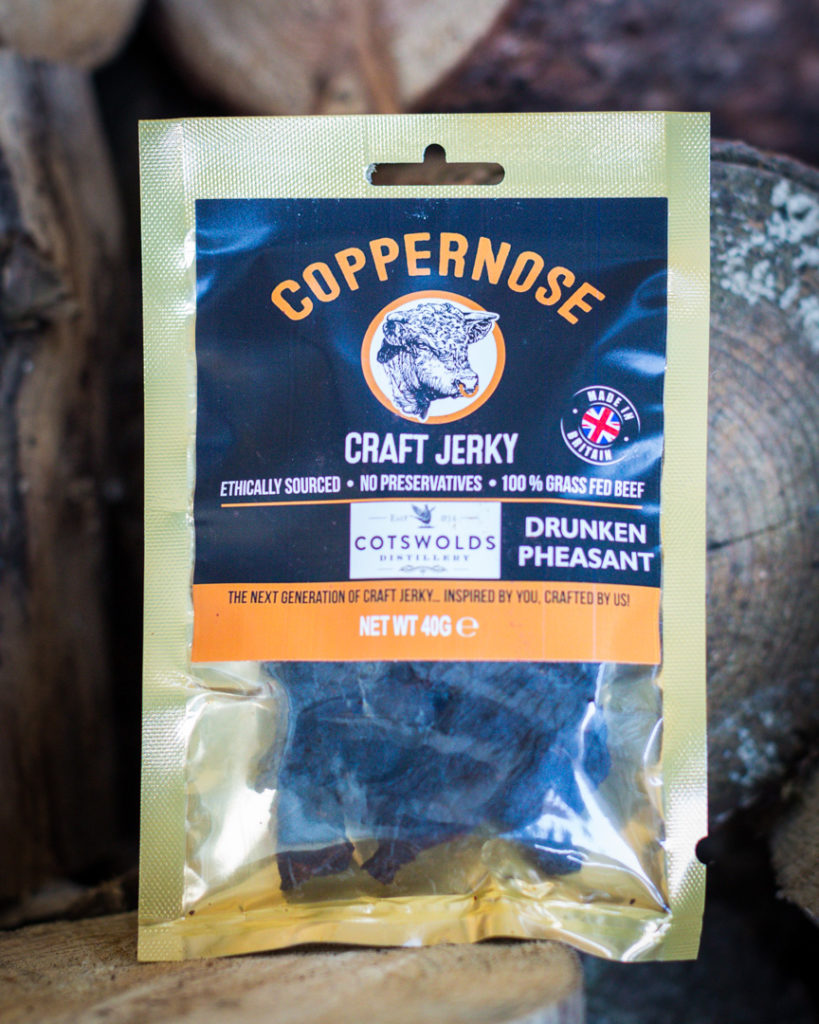 drunken-pheasant-handmade-craft-jerky-coppernose