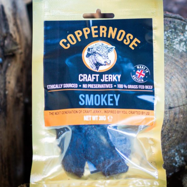 smokey-handmade-craft-jerky-coppernose
