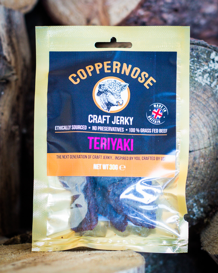 teriyaki-handmade-craft-jerky-coppernose