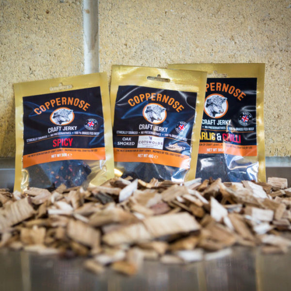 wood-chipping-products1-handmade-craft-jerky-coppernose