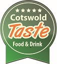 Cotswold Taste Food and Drink Co-operative